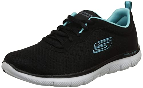 Flex Appeal 2.0-Newsmaker Sneakers