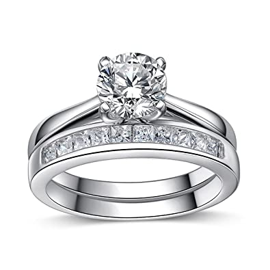 t jewelry browse halo imperial ring wedding and w rings com diamond yellow gold double walmart engagement carat jewellery