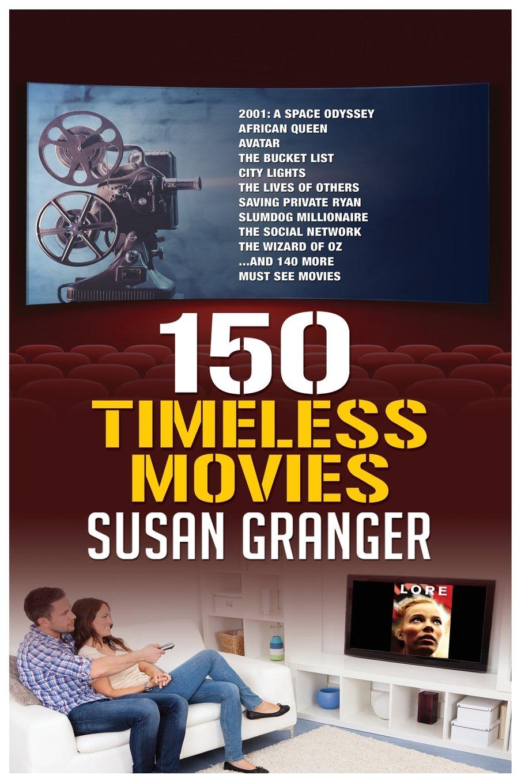 Download 150 Timeless Movies pdf
