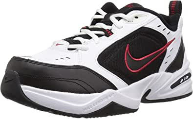 Nike Mens Air Monarch IV