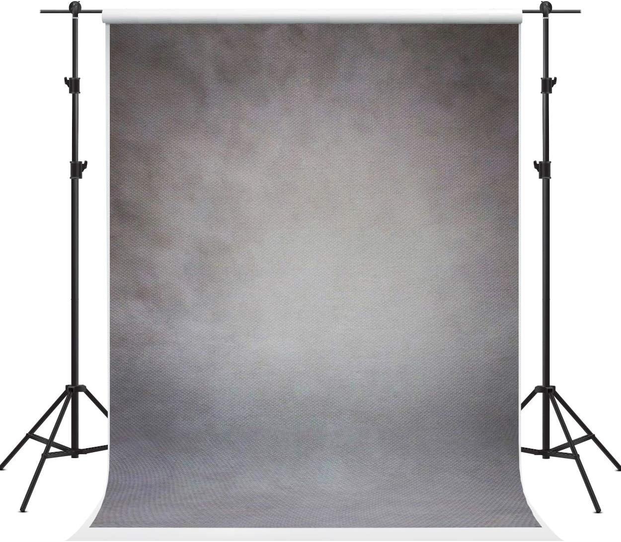 Kate 5 7ft Grauer Abstrakter Fotografie Hintergrund Kamera