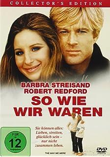 Robert Redford Ein Unmoralisches Angebot Der Grosse Gatsby
