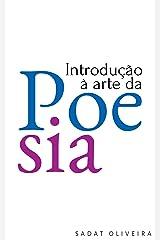 Introdução à Arte da Poesia eBook Kindle