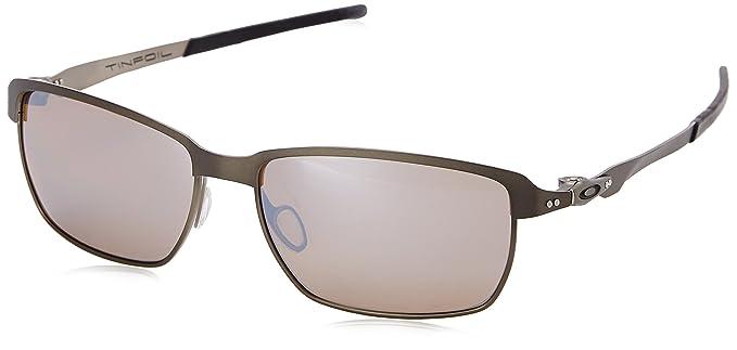 occhiali oakley amazon