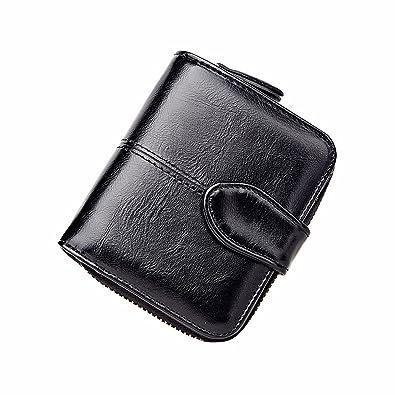 1f10c857c6ee 財布二つ折財布 wallet ギフト ウォレット 女性用 かわいい 可愛い 大人 カード 小銭入れ 人気