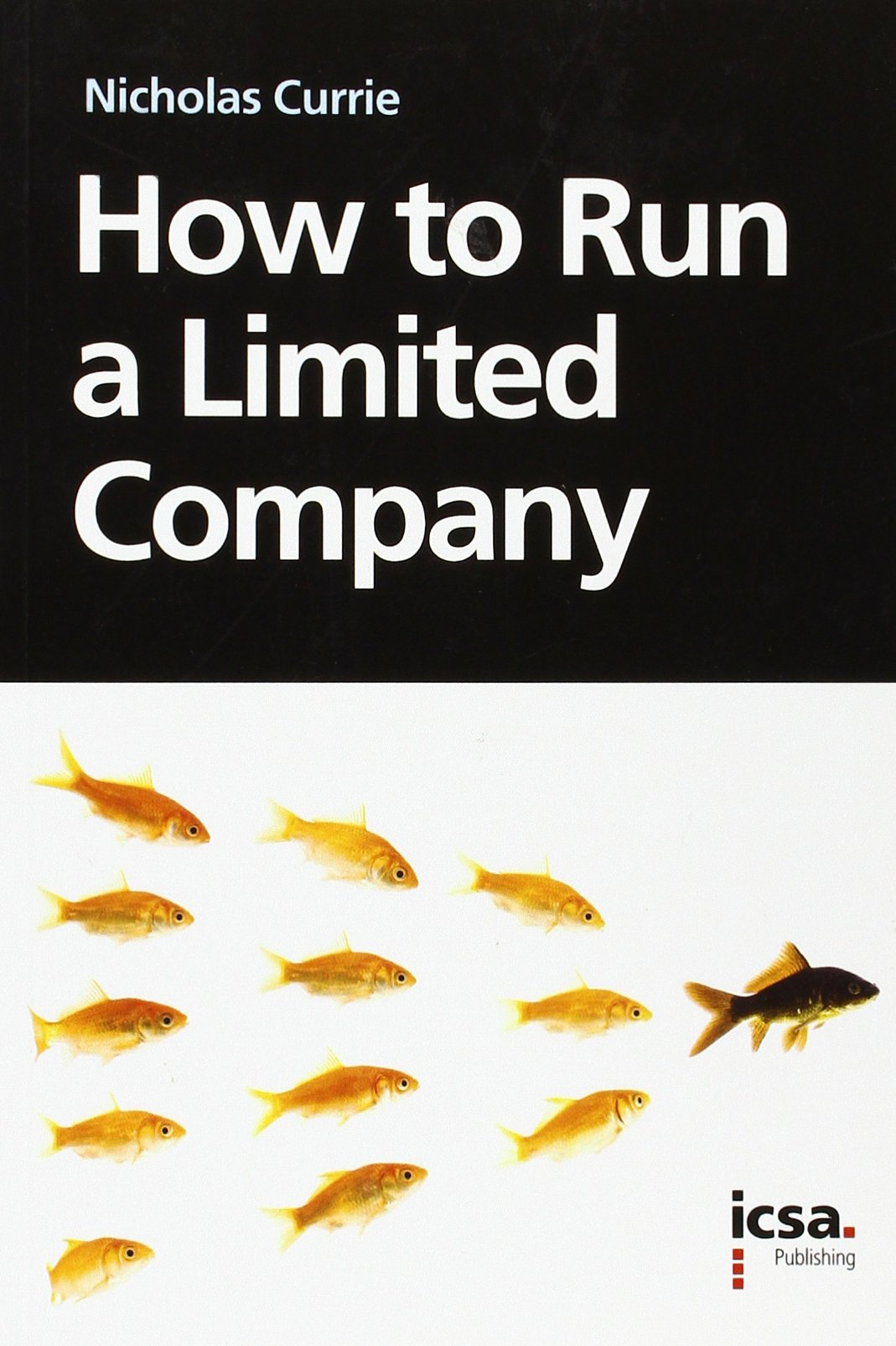 Bringing the cost of setting up a limited company down