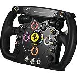 Thrustmaster Ferrari F1 Wheel Add-On ステアリング・ホイール コントローラ KB343 4160571 [並行輸入品]