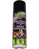 Spray pour cheveux couleurs 125 ml