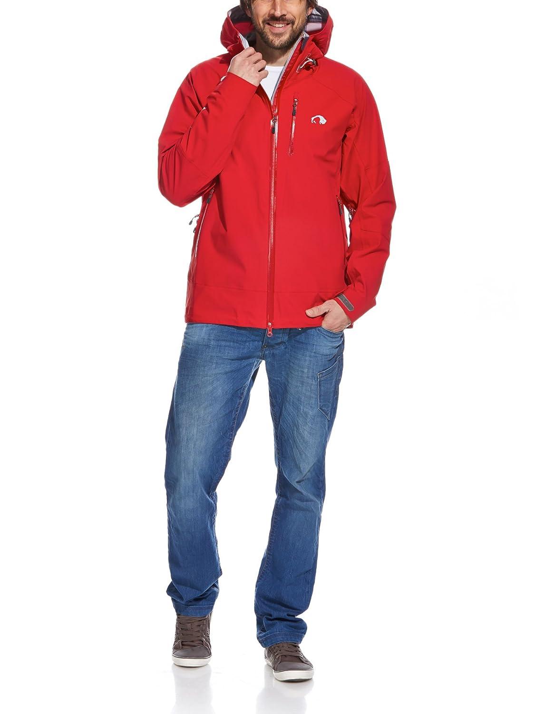 Tatonka Herren Twain M's Jacket Jacke