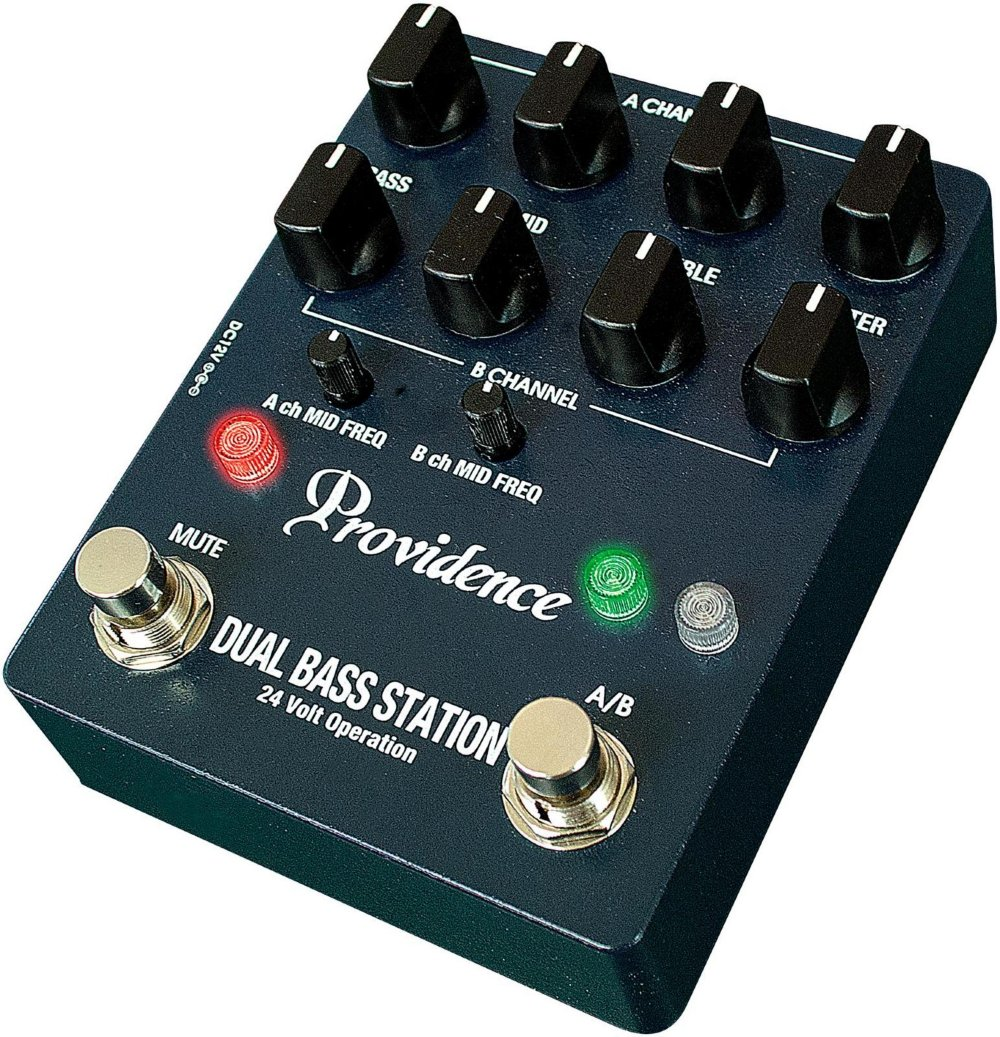 7 best bass preamp pedal reviews buying guide 2019. Black Bedroom Furniture Sets. Home Design Ideas