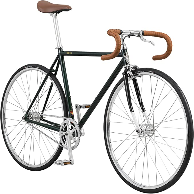 Pure-Fix-Premium-Fixed-Gear-Single-Speed-Bicycle-Review