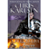 Heroes Live Forever (Knights in Time Book 1)