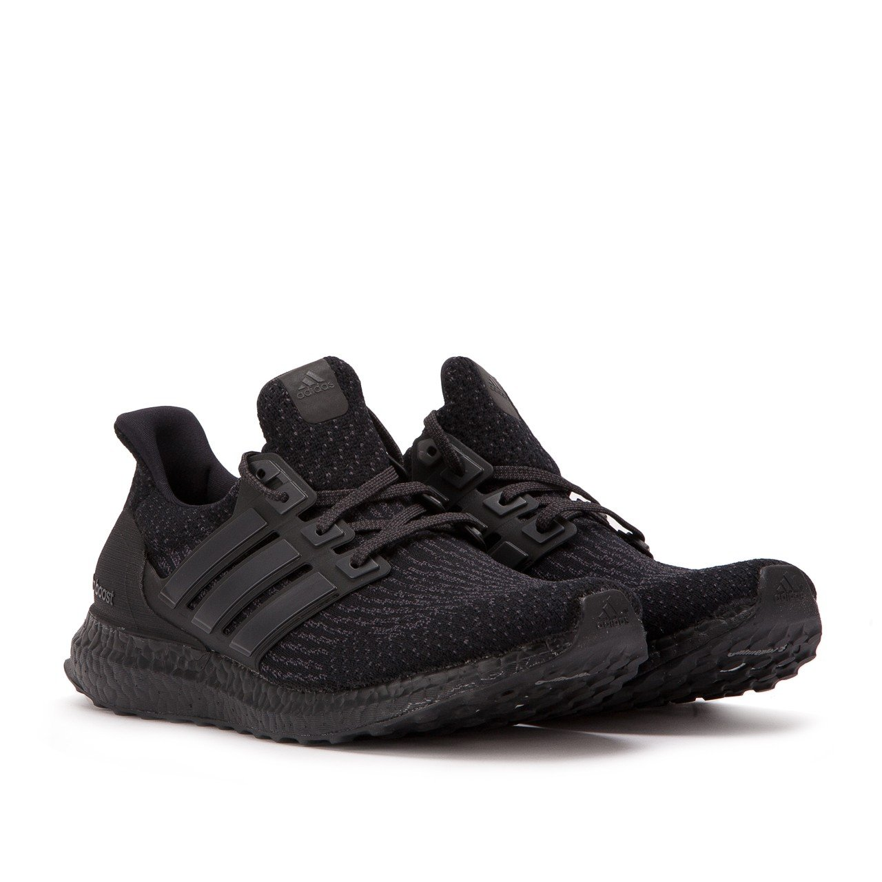 adidas Performance Men's Shoe Ultra Boost M Running Shoe Men's B01MY2DC6B 6 D(M) US|Black/Utility Black 32fc21