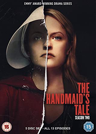 the handmaids tale season 2 online download