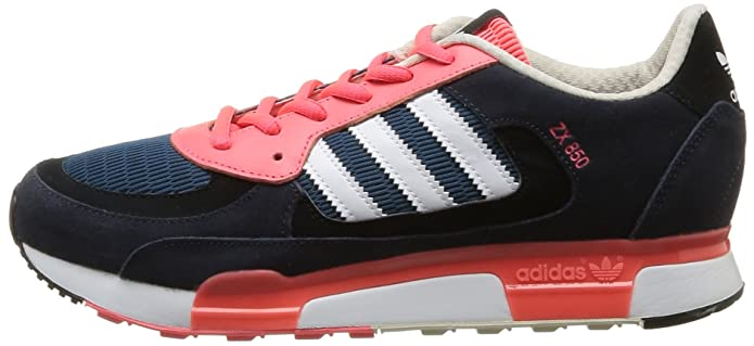 ... coupon for adidas originals zx850 baskets mode men blue size 10 uk  amazon shoes bags cdaa5 b6cb0a7191