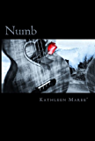 Numb (Cut Book 0)