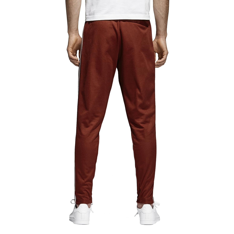 08077fb0038a adidas Originals Men s Originals Franz Beckenbauer Trackpants