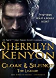 Cloak & Silence (League: Nemesis Rising)
