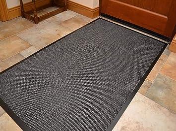 no 6 paris tapis extra large de grande taille sombre et lumineux et de couleur - Tapis Grande Taille