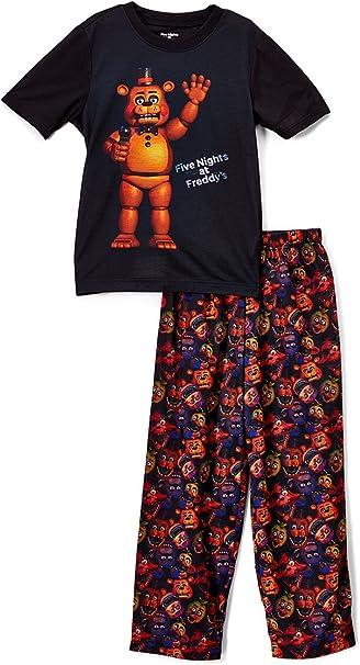 Boys WebUndies Youth S//S Logo Snorkel Duck Tee Shirt