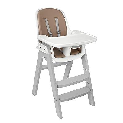 OXO-portable-high-chair