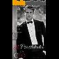 A PROSTITUTA DO CEO: Proibido Desejo (Segredos do coração Livro 3)