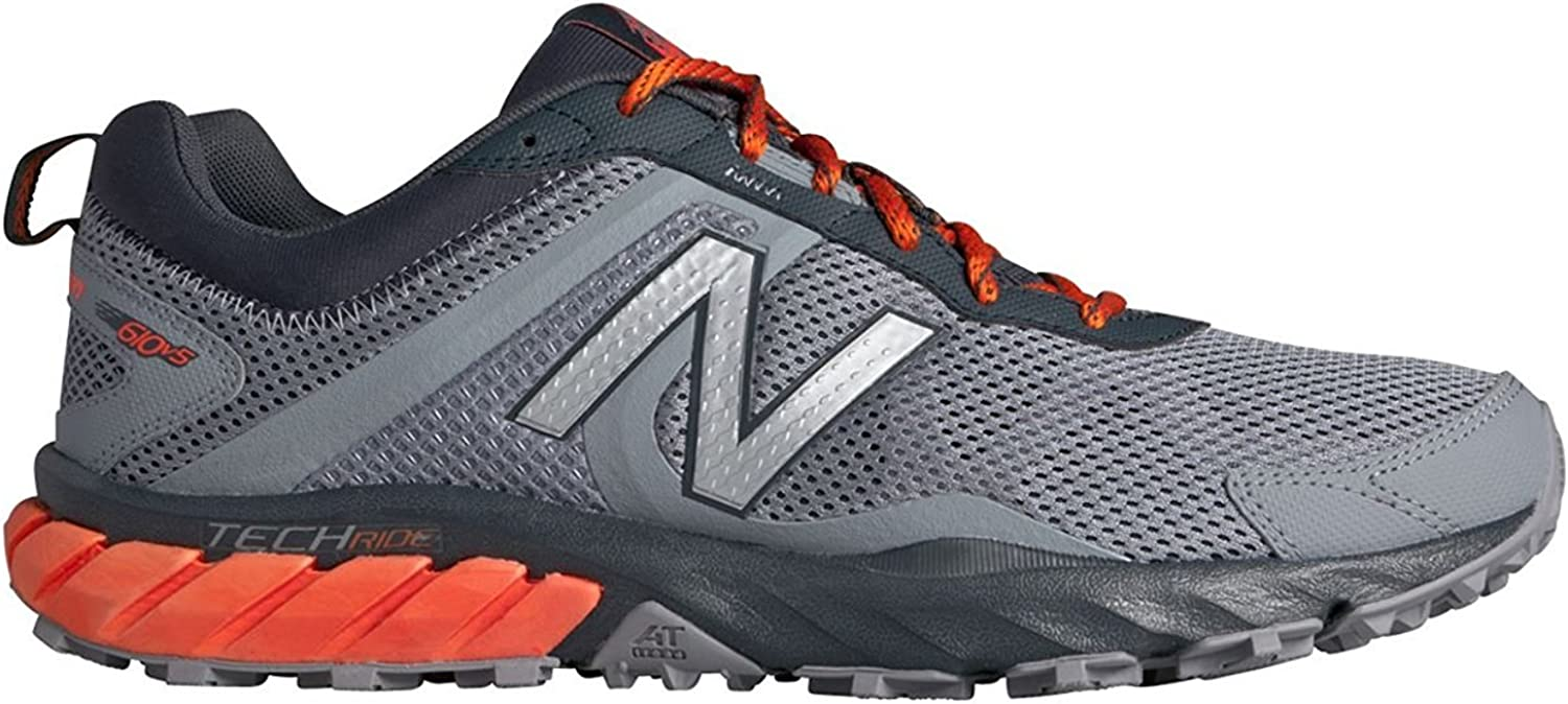 New Balance Mens Extra Wide Fitting