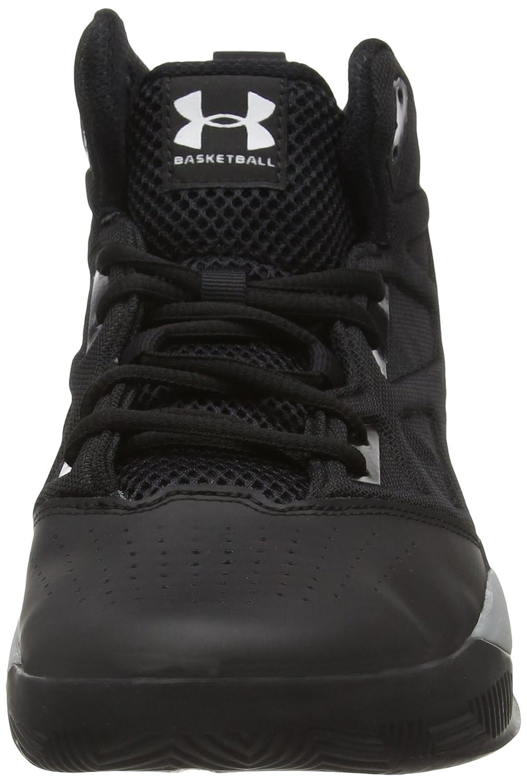 Bajo El Chorro De Ua Zapatos De Baloncesto De Los Hombres De Armadura 6vKdEg4et