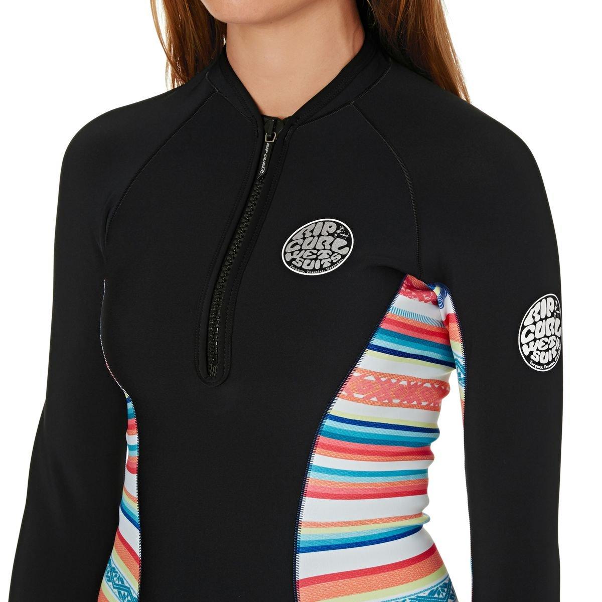 Amazon.com: rip curl chaquetas de traje de neopreno para ...