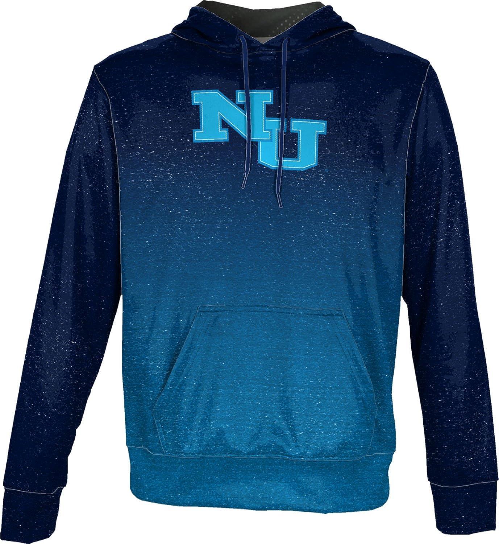 School Spirit Sweatshirt ProSphere Northwood University Girls Pullover Hoodie Gameday