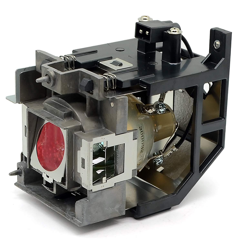 EachLight プロジェクター交換用 ランプ 5J.J8W05.001(互換性のあるランプ) ベンキューBENQ W7500対応   B07H5GMQC6