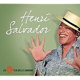Les 50 Plus Belles Chansons : Henri Salvador (Coffret 3 CD)