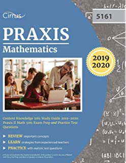 praxis plt 712 study guide 20182019 praxis ii principles of learning and teaching 712 exam prep and practice test questions
