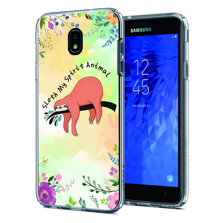 Amazon Com Cocomong Sea Turtle Cute Case Compatible With Samsung