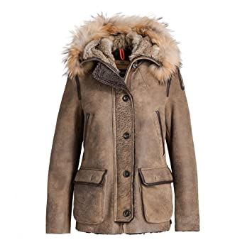 Parajumpers Angie pl