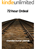 72-hour Ordeal