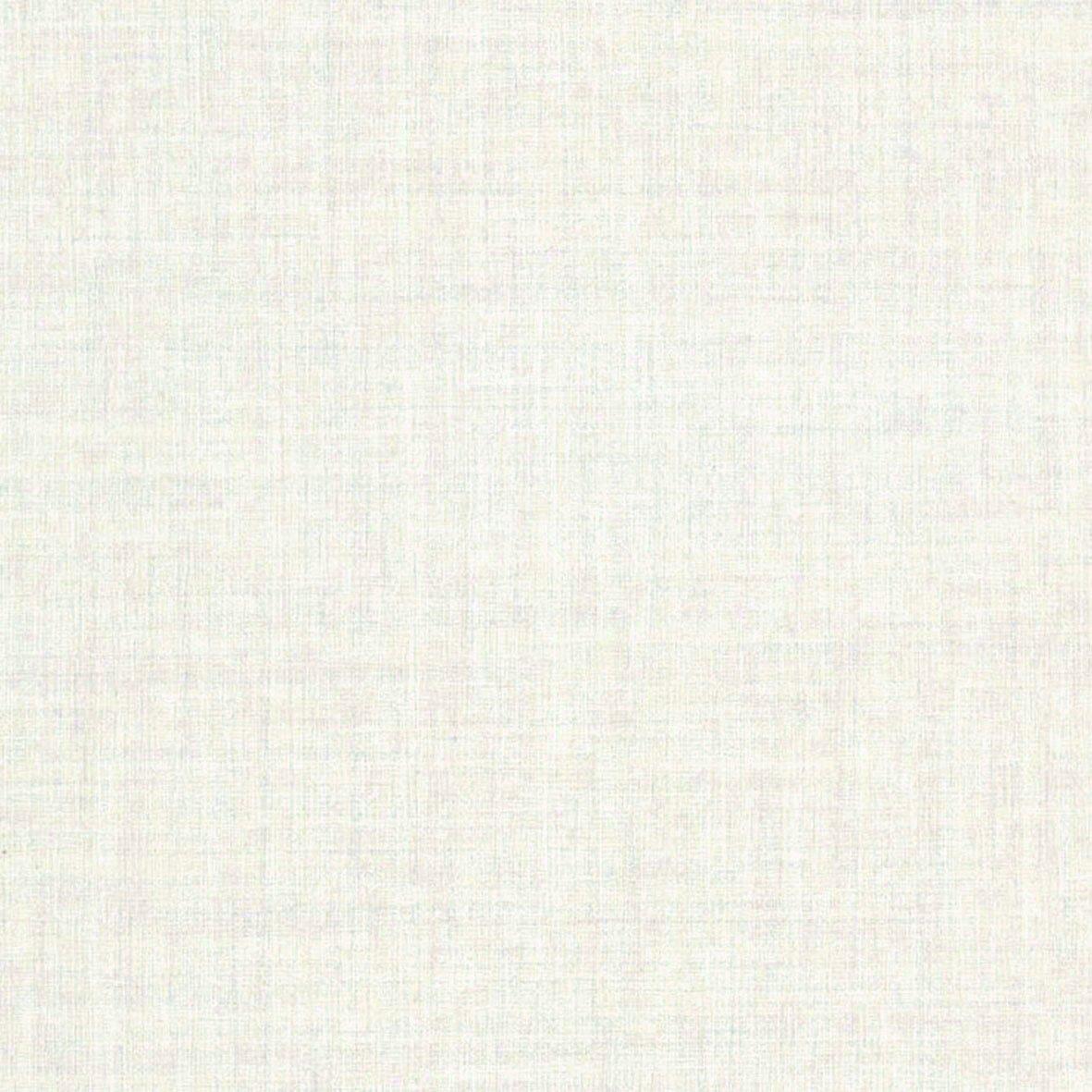 リリカラ 壁紙30m ナチュラル 織物調 ベージュ LL-8542 B01N3T5TCC 30m|ベージュ