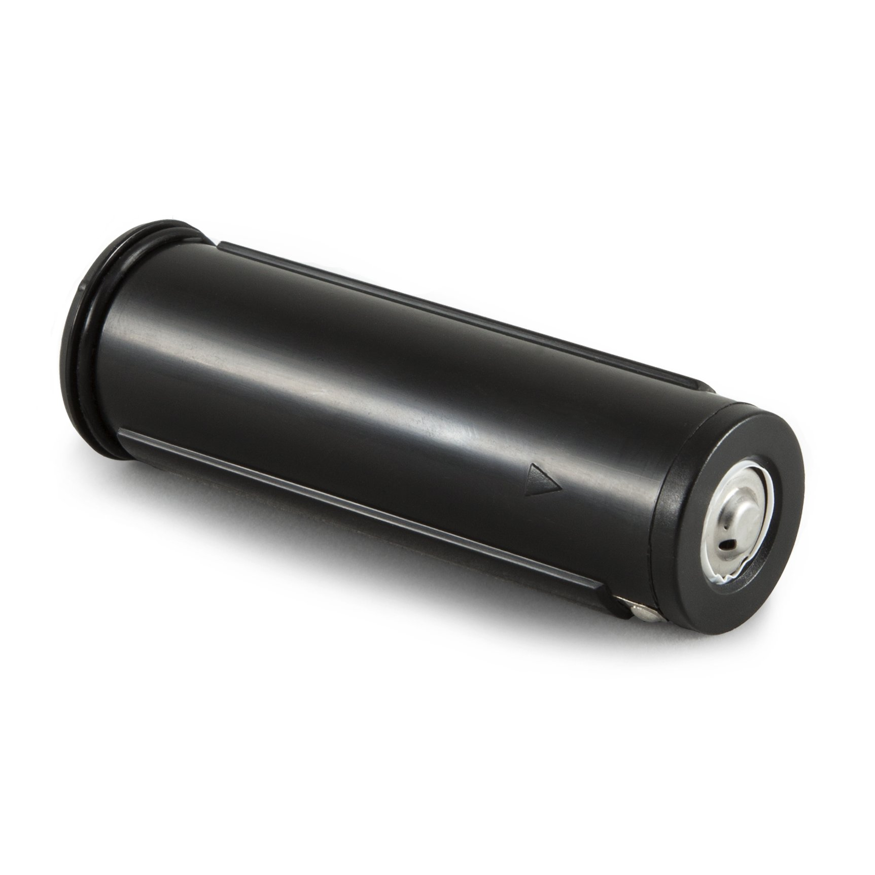Cycle Torch Li-ion Rechargeable battery for Shark 550R