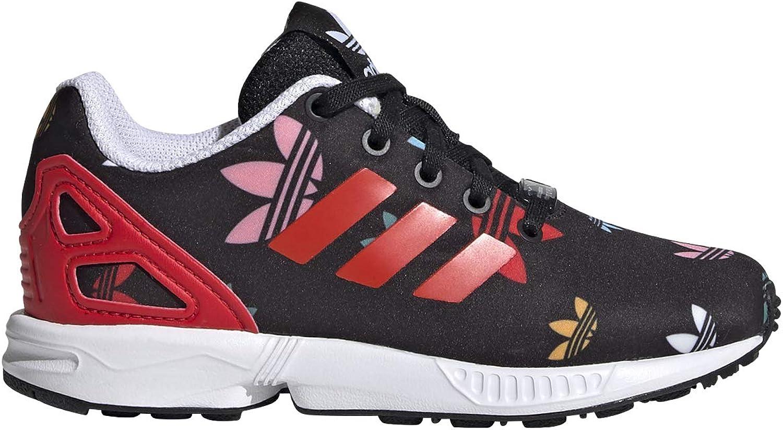 adidas zx 34