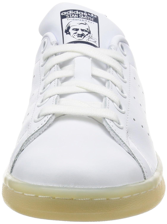 adidas Stan Smith et W, Baskets mujer.fr Zapatos et Smith Sacs 1f378c