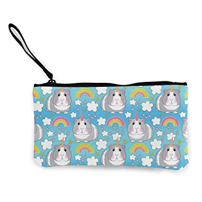 Coin Purse Nature Rising Blue Mountains wallet change Purse with Zipper Wallet Coin Pouch Mini Size Cash Phone Holder