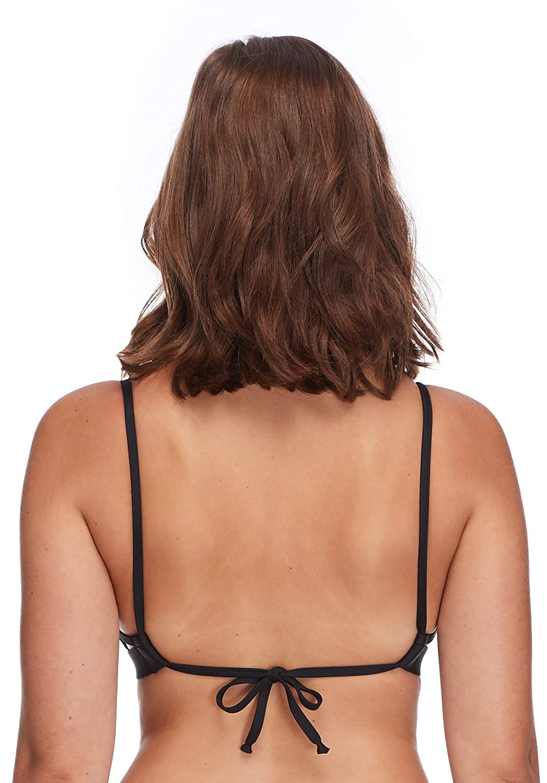 Dd E-Cup Bikini Top Swimsuit EIDON Womens Madison D