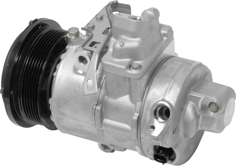 FREE Shipping A//C Compressor for 2004-2006 Lexus LS430 4.3L 158349