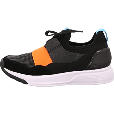 Tamaris Cashew Sneaker Schnürschuh Damen