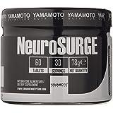 Yamamoto Research Glucovit Suplemento Dietético - 30 ...