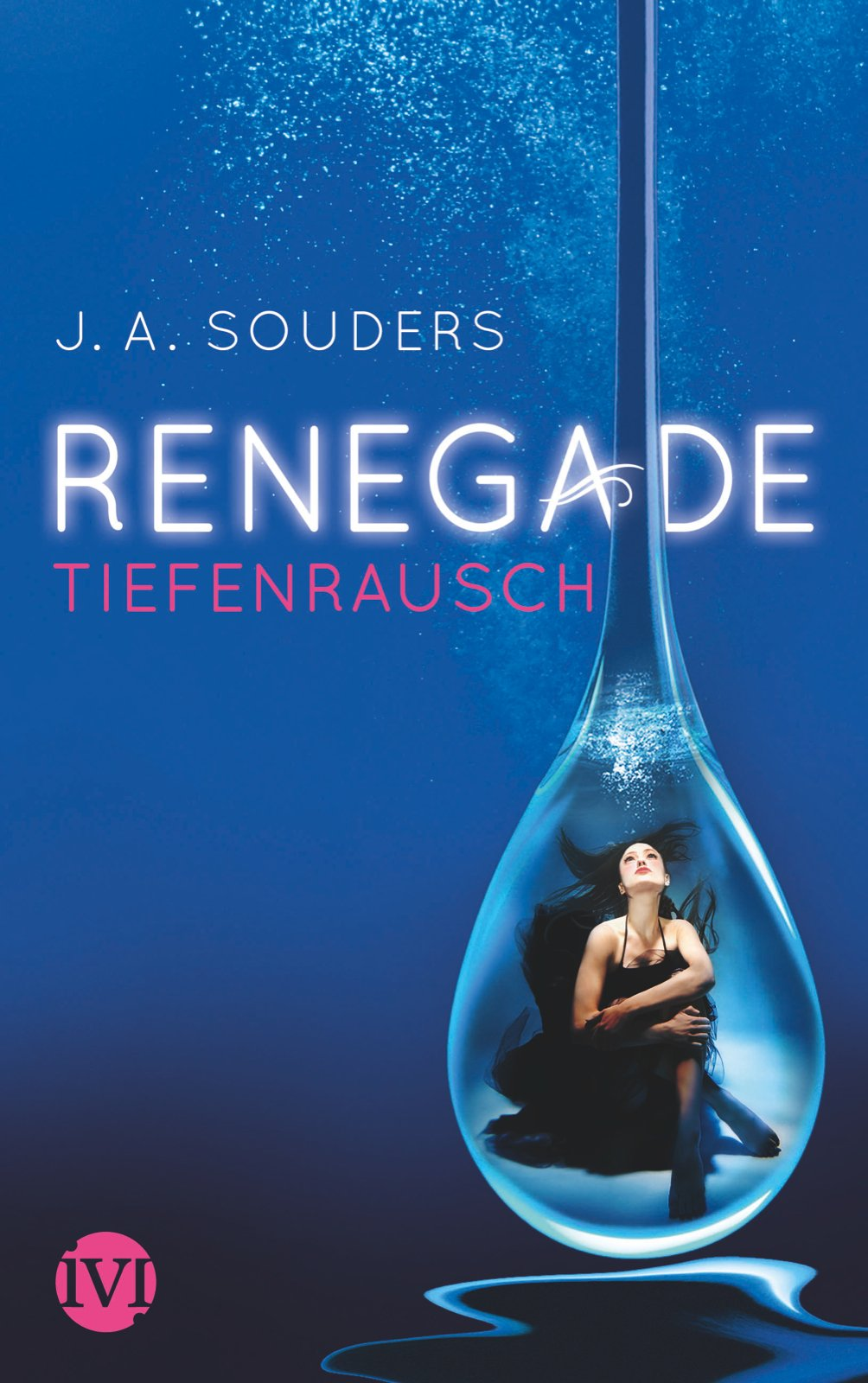 Renegade: Tiefenrausch