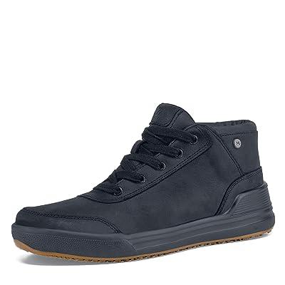 MOZO Men's Natural Sneaker | Fashion Sneakers