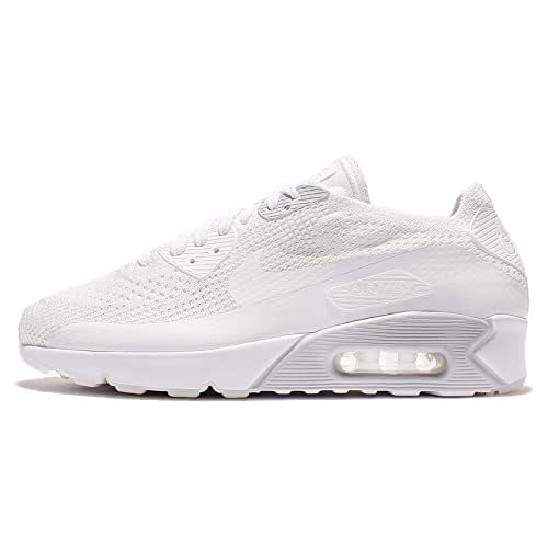 20 Max Nike Air 90 Ultra Fly Size12 ColorWhite 5usAmazon WEDH92I
