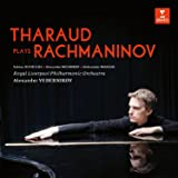 Rachmaninov: Piano Concerto No. 2, Vocalise, 2 Pieces for 6 hands, Morceau de fantaisie [Vinilo]