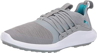 puma golf chaussures femme